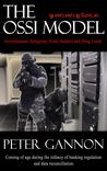 The OSSI Model - The Gannon Transcripts