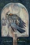 The Memento
