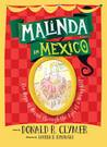 Malinda in Mexico
