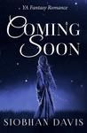 Infernal Prophecy (The Mortal Kingdom #2)