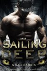 Sailing Deep (Navy SEAL #1)