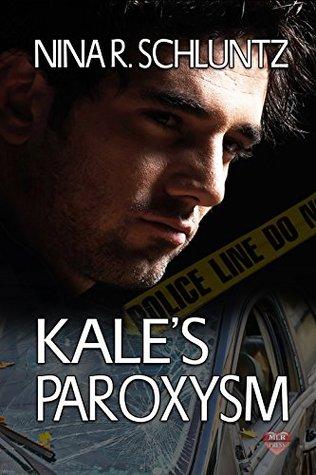 Kale's Paroxysm