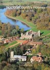 Norfolk Country Houses from the Air