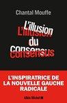 L'Illusion du consensus (SCIEN.HUMAINES)