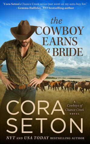 cora seton heroes of chance creek epub