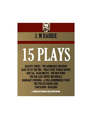 15 Plays