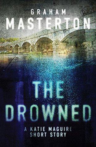 The Drowned (Katie Maguire, #7.5)