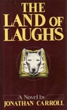 The Land of Laughs
