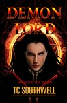 Demon Lord (Demon Lord, #1)