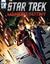 Star Trek: Manifest Destiny #2