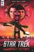 Star Trek: Manifest Destiny #4