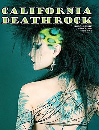 california-deathrock-subculture-portraits-by-forrest-black-and-amelia-g