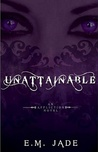 Unattainable (An Affliction Novel #2)