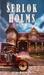 Šerlok Holms by Arthur Conan Doyle