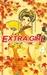 Extra Girl 04