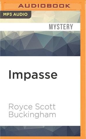 Impasse: A Novel