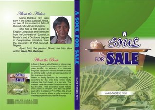 a-soul-for-sale