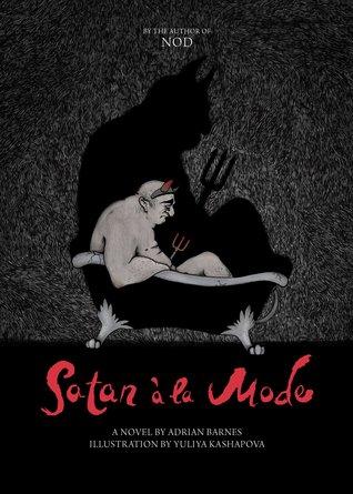Satan a la Mode