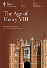 The Age Of Henry Viii by Dale Hoak
