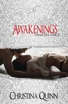 Dark Awakenings (Danse Macabre, #2)