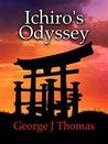 Ichiro's Odyssey