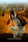 Endurance by Lance Erlick