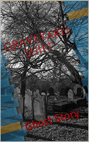 Download or Read Crime Books Online on PDF, E-Pub or Kindle
