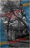Graveyard Shift: Ghost Story