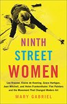 Ninth Street Wome...