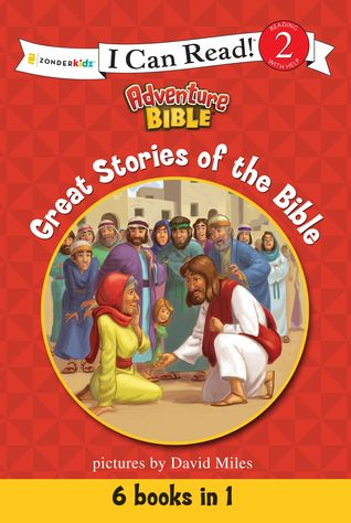 great-stories-of-the-bible