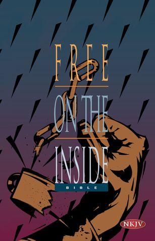 NKJV, Free on the Inside Bible, Paperback: Holy Bible, New King James Version