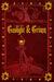 Gaslight & Grimm: Steampunk Faerie Tales