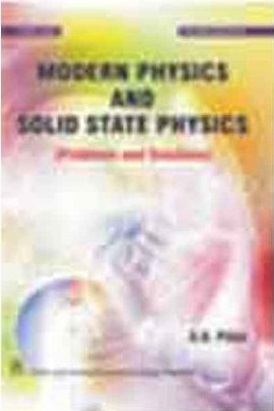 SOLID STATE PHYSICS PILLAI EPUB DOWNLOAD