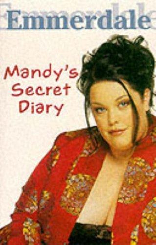 Emmerdale: Mandy's Secret Diary