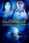 Star Cruise: Outbreak