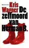 De zelfmoord van Herman B.