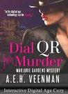 Dial QR for Murder
