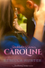 Stockholm Diaries, Caroline, (The Foreign Fling Duet #1)