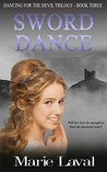 Sword Dance (Dancing for the Devil, #3)
