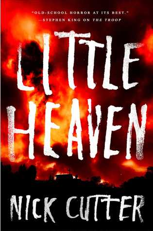 https://www.goodreads.com/book/show/29430791-little-heaven
