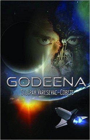 Godeena by Stjepan Varesevac Cobets