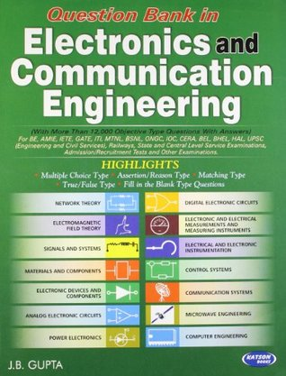Power System Book By Jb Gupta Pdf