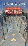 De hemel van Hollywood