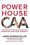 Powerhouse by James Andrew Miller