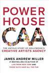Powerhouse: The U...
