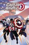 Captain America: Sam Wilson, Volume 2: Standoff