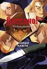 Baccano!, Vol. 1 by Ryohgo Narita