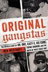 Original Gangstas...
