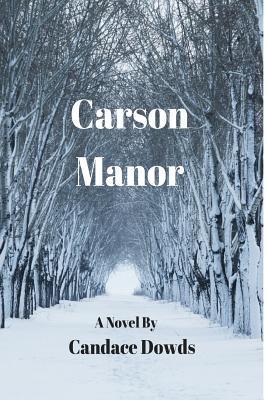 Download PDF Free Carson Manor