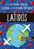 Latidos by Javier Ruescas